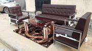 Imported Office and Home Sofa Chair | Furniture for sale in Lagos State, Ojo