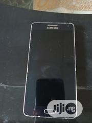 Samsung Galaxy A5 Duos 16 GB Black | Mobile Phones for sale in Ondo State, Akure