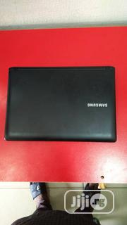 Laptop Samsung NP N100S 2GB Intel HDD 320GB | Laptops & Computers for sale in Abuja (FCT) State, Wuse 2
