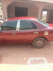 Toyota Camry 2000 Red | Cars for sale in Anambra State, Awka