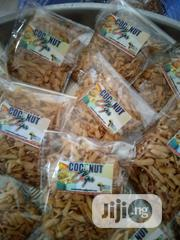 Coconut Chips Original, Crispy And Irresistibility | Meals & Drinks for sale in Abuja (FCT) State, Kubwa