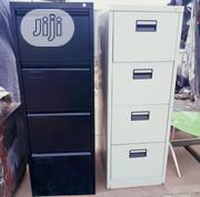 Imported Quality Cabinet | Furniture for sale in Lagos State, Ojo