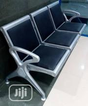 Airport 3 Seater Chair | Furniture for sale in Lagos State, Ojo