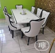 Imported Marble Table | Furniture for sale in Lagos State, Ojo