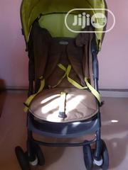 Baby Stroller | Prams & Strollers for sale in Lagos State, Ibeju