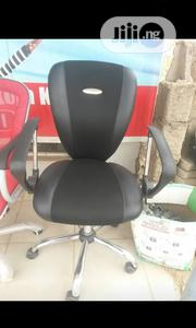 202 Original Office Chair | Furniture for sale in Lagos State, Ojo