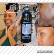 Glutathion Injection Whitening Lotion   Skin Care for sale in Lagos State, Amuwo-Odofin