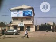 Warehouse Space | Commercial Property For Sale for sale in Kaduna State, Kaduna