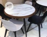 Restaurant and Home Table | Furniture for sale in Lagos State, Lekki Phase 1