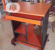Imported Wooden Computer Table | Furniture for sale in Lagos State, Lekki Phase 1
