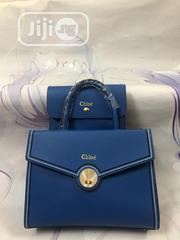 Lady's Hand Bags | Bags for sale in Lagos State, Lagos Island