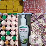 Learn How To Make Body Lotion, Liquid Soap, Shower Gel And More | Classes & Courses for sale in Lagos State, Kosofe