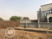 Affordable Land For Sale | Land & Plots For Sale for sale in Kwara State, Ilorin South
