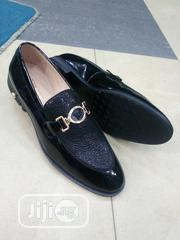 Lovely Black Shoes | Shoes for sale in Lagos State, Lagos Island