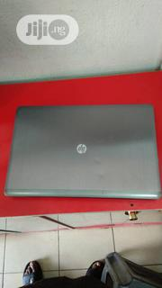 Laptop HP ProBook 4540S 4GB Intel Core i3 HDD 500GB | Laptops & Computers for sale in Abuja (FCT) State, Wuse 2