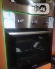 Gas Cabinet Oven   Restaurant & Catering Equipment for sale in Lagos State, Ojo