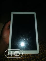 Tablet 32 GB | Tablets for sale in Lagos State, Ipaja