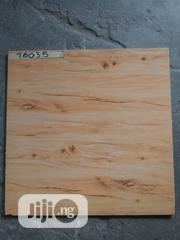 Imported English Long Lasting Floor Tiles | Building Materials for sale in Lagos State, Amuwo-Odofin