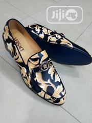 Lovely Shoe | Shoes for sale in Lagos State, Lagos Island