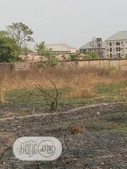 De-graceland Home Consults®   Land & Plots For Sale for sale in Anambra State, Awka