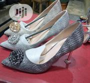 Classic Lady's Cover Shoes | Shoes for sale in Lagos State, Lagos Island