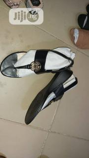 Confy Low Wedge Sandals | Shoes for sale in Lagos State, Lagos Island