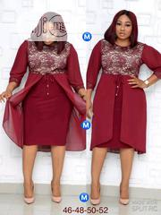 Unique Turkey Lovely Dress | Clothing for sale in Lagos State, Lagos Island