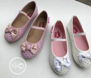 Girls Shoe   Children's Shoes for sale in Lagos State