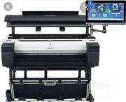 Canon Image PROGRAF Tm 305 | Printers & Scanners for sale in Lagos State, Ikeja