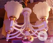 New Modern Chandalier | Home Accessories for sale in Lagos State, Ojo