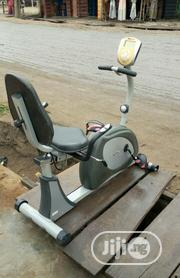 Recumbent Spots Bike for Cycling | Sports Equipment for sale in Lagos State, Ajah