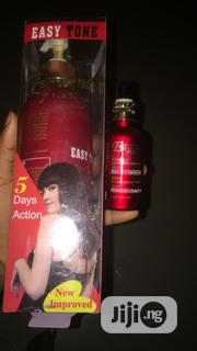 Extreme Glow Easy Tone Lotion And Serum | Bath & Body for sale in Osun State, Osogbo