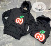 Gucci Hoodies For Unique Men | Clothing for sale in Lagos State, Lagos Island