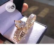 Gold Rings, Rings, Wedding Bands | Jewelry for sale in Lagos State, Lagos Mainland
