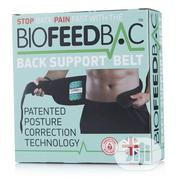 Bio Feed ( Back Pain Reliever) | Tools & Accessories for sale in Lagos State, Ojodu