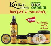 Kuza Hair Products | Health & Beauty Services for sale in Lagos State, Ojo