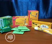Arthritis Combo | Vitamins & Supplements for sale in Lagos State, Lagos Mainland