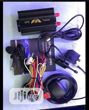 Car Tracker | Vehicle Parts & Accessories for sale in Lagos State, Ikoyi