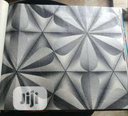 Designed Paper Wall Tiles   Building Materials for sale in Lagos State, Orile