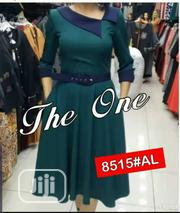 Yaytta Dress | Clothing for sale in Lagos State