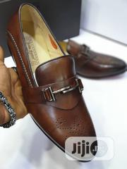 30% Off! John Foster Men Shoes | Shoes for sale in Lagos State, Lagos Mainland