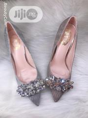 New Fashion Shoe   Shoes for sale in Lagos State, Lagos Mainland