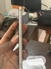 Apple iPhone 6s 32 GB Silver | Mobile Phones for sale in Abuja (FCT) State, Central Business District