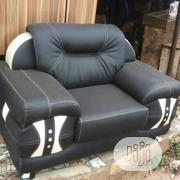 Good And Quality Set Of Chairs | Furniture for sale in Lagos State, Ifako-Ijaiye