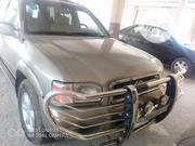 Nissan Pathfinder Automatic 2000 Brown | Cars for sale in Rivers State, Port-Harcourt