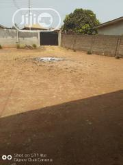 For Sale 2nos Of 3bedrm Built On One And Quarter Plot 10.5m In Akute | Houses & Apartments For Sale for sale in Lagos State, Ojodu