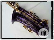 P Saxophone | Musical Instruments & Gear for sale in Lagos State, Ojo