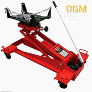 Transmission Jack 1.5 Tons | Vehicle Parts & Accessories for sale in Lagos State, Ikeja