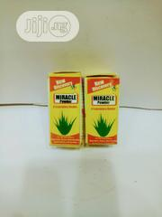 Miracle Powder | Vitamins & Supplements for sale in Lagos State, Ajah