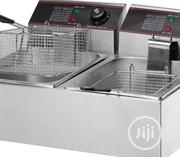 Depp Gas Fryers | Restaurant & Catering Equipment for sale in Lagos State, Ojo